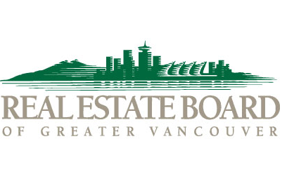 Real Estate Board of Greater Vancouver (REBGV)