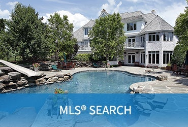Vancouver Real Estate Board MLS®